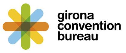gironaconventionbureau