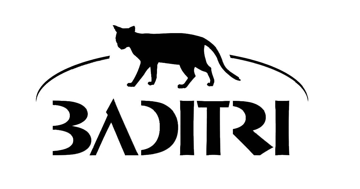 baditri