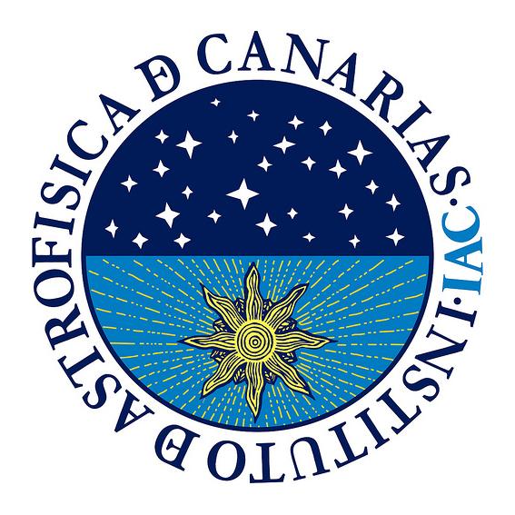 iacanarias