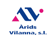 aridsvilanna