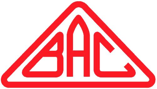 bacvalves