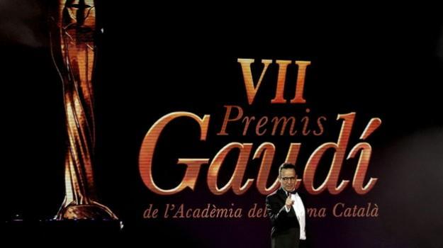 Tradulab present a la gala dels Premis Gaudí