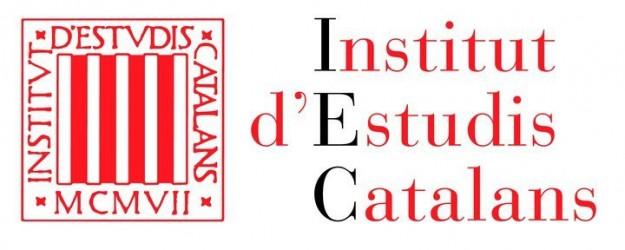 Tradulab col·labora amb l'Institut d'Estudis Catalans